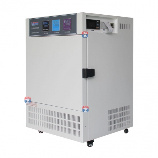 PhotoStability chamber150TPS