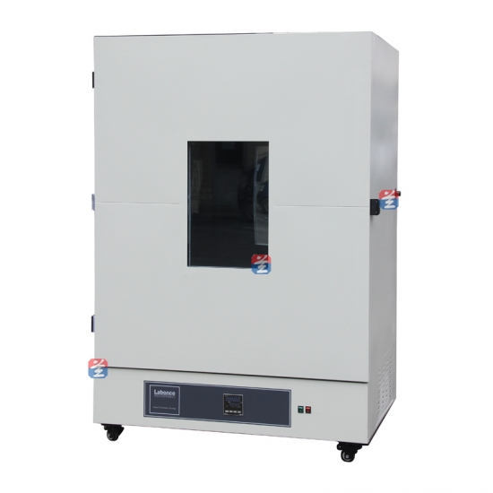 Temperature and humidity  chamber(CT),