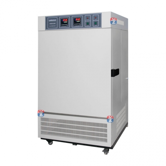 Temperature and humidity  chamber,